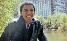 """สารพัดงานของบรรดา 9 ประธานาธิบดีอเมริกา กับ """"ค่าแรงขั้นต่ำ"""" ในชีวิต"""