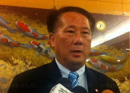 ก.อุตฯเตรียมเชิญเอกชนประชุมร่วมทำงานบูรณาการ