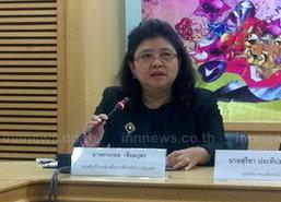 ผู้ส่งออกสินค้าไทยร่วมเจาะตลาดจีนผ่าน6มณฑล