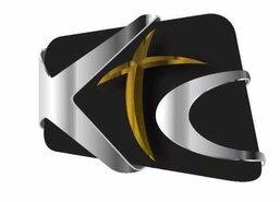 KTCตั้งเป้าบัตรเครดิตใหม่ปีนี้โต150%จากศก.ฟื้นตัว