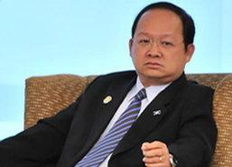 รองปธ.สภาอุตฯคาดเศรษฐกิจไทยปีนี้โตประมาณ2%