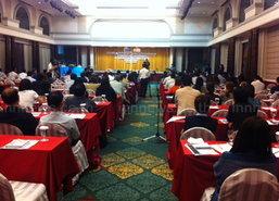 บีโอไอเผย98%นักลงทุนต่างชาติยังมั่นใจไทย