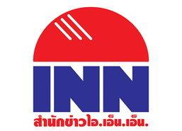 เจโทรหวังไทยกลับใช้ระบอบปะชาธิปไตยโดยเร็ว