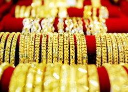 ราคาทองคำวันนี้รูปพรรณขายออก20,250บ.