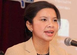 กสทช.จ่อเชิญช่อง3หารือนำเสนอข่าวหญิงกัมพูชาอกโต