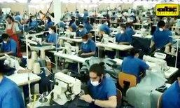 มหาเศรษฐีอันดับ 2 ของโลก หนุนทำงานสัปดาห์ละ 3 วัน