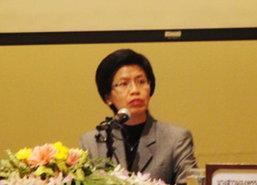 กรมพัฒนาธุรกิจฯใช้e-Commerceหนุนผลิตภัณฑ์ชุมชนไทย