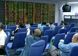ตลาดหุ้นกังวลอาร์เจนตินาผิดนัดชำระหนี้