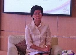 พณ.อนุมัติต่างด้าวอีก 36 ราย ลงทุนในไทย