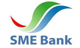 """SME Bank ปล่อยกู้ """"9 เมนูคืนความสุข"""" กว่า 1.9 หมื่นล้านบาท"""