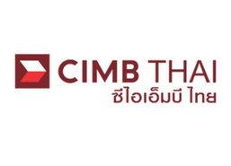 บล.ซีไอเอ็มบีคาดหุ้นไทยแกว่งแดนบวกเล็กน้อย