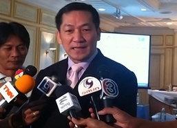 สรท.เผยกบส.กำหนด7ยุทธศาสตร์โลจิสติกส์ไทย