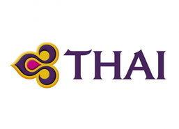 บินไทยร่วมจัดงานประชุมนักบัญชีทั่วปท.ครั้งที่19