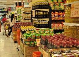 จับตาสหรัฐฯใช้มาตรการNTBกับสินค้าไทย