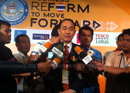 กานต์แนะไทยเร่งพัฒนาทักษะแรงงานรับAEC