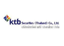 หุ้นไทยวันนี้เคลื่อนไหว 1,575-1,585 จุด