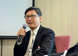 ส.อ.ท.ชี้แรงงานไทยอ่อนภาษาไม่พร้อมเข้าAEC