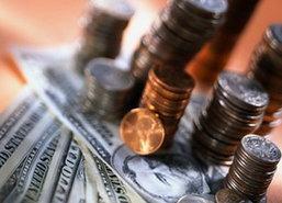 อัตราแลกเปลี่ยนวันนี้ขาย32.47บ./ดอลลาร์