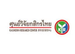 ศูนย์วิจัยกสิกรไทยชี้ส่งออกส.ค.หดตัวร้อยละ7.4