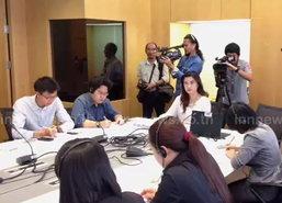 เวิลด์แบงก์มองGDPไทยปีหน้าโต3.5%