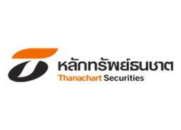 โบรกคาดตลาดหุ้นไทยวันนี้พักฐาน