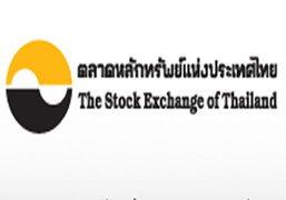 บล.ยูโอบีคาดตลาดหุ้นไทยขึ้นตามตปท.