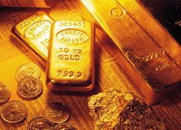 กฤชรัตน์มองทองขาลงคาดราคาต่ำสุด18,400บ.