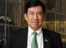 กสิกรไทย มอง อสังหาฯ ปี 58 ดีกว่าปี 57