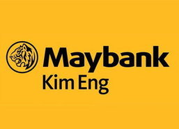 เมย์แบงก์กิมเอ็ง คาด หุ้นไทยวันนี้ยืนแดนบวก