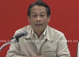 สุชาติชี้เศรษฐกิจไทยจะฟื้นได้อยู่ที่ภาคเอกชน