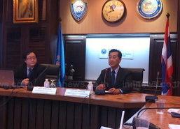 FTAอาเซียน-จีนทำไทยสูญส่งออกกว่า117,954ล้าน