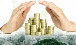 """เปิด 5เขตเศรษฐกิจรุ่งกลางกรุง เงินสะพัด """"ปทุมวัน-พญาไท"""" ขึ้นแชมป์"""