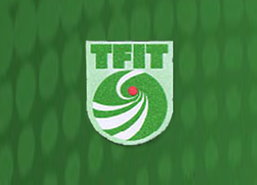 TFIT ชู 4 ข้อพัฒนาเศรษฐกิจดิจิทัล