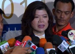 ตลท.แจงหุ้นไทยตกตามตลาดภูมิภาค