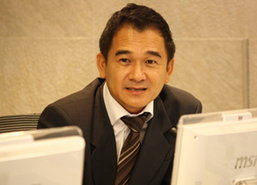 คลังชี้ญี่ปุ่นอัดฉีด3.5ล้านล.เยนเอื้อส่งออกไทย
