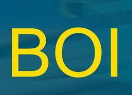 บีโอไอ- สภาหอการค้านำนักธุรกิจเยือนบังกลาเทศ