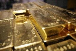 ราคาทองคำปีนี้อาจทำสถิติใหม่บาทละ2หมื่น