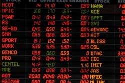 ตลาดหลักทรัพย์ฯแจ้งเปิดทำการวันนี้