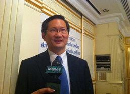 ธ.กรุงเทพจัดเสวนา AEC Business Forum