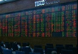 บล.เอเซียพลัสฯ มองตลาดหุ้นขาลง
