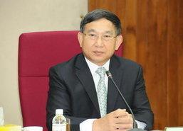 ประจินกังวลICAO-ญี่ปุ่นให้ไทยหยุดเพิ่มเที่ยวบิน