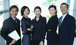6 ทักษะที่เจ้าของธุรกิจต้องมี!
