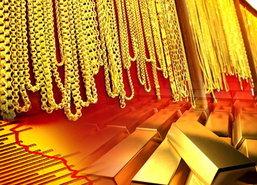 ราคาทองคำวันนี้คงที่ ทองแท่งขาย 18,450 บาท