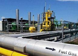 หยุดซ่อมแหล่งก๊าซพม่า วันที่ 4 ไม่กระทบไทย