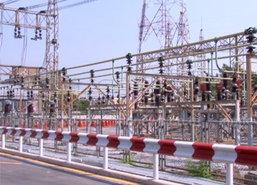 พม่าหยุดซ่อมแหล่งก๊าซธรรมชาติวันที่5ไม่กระทบไทย