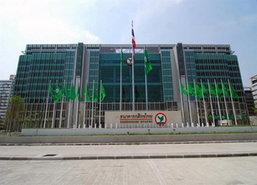 บล.กสิกรไทยเผยผลประกอบการQ1/58โต30%