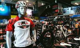 """ตลาดจักรยานแพงแข่งเดือด """"โปรไบค์"""" โฟกัสแบรนด์หลัก"""
