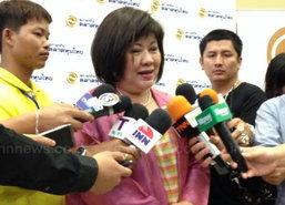 สภาธุรกิจตลาดทุนไทยคาดจีดีพี58โต3-3.5%