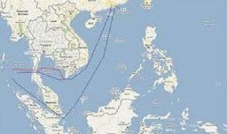 เจ้าหน้าที่ไทยแจงสื่อเทศ ไม่มีข้อตกลงขุดคอคอดกระกับจีน หลังสื่อแดนมังกรประโคมข่าว
