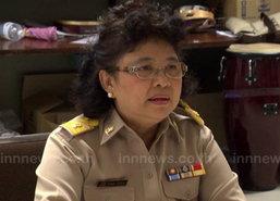 พาณิชย์เตือนผู้ส่งออกทุเรียนไทยต้องไร้สาร
